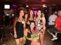 longtimegirls1